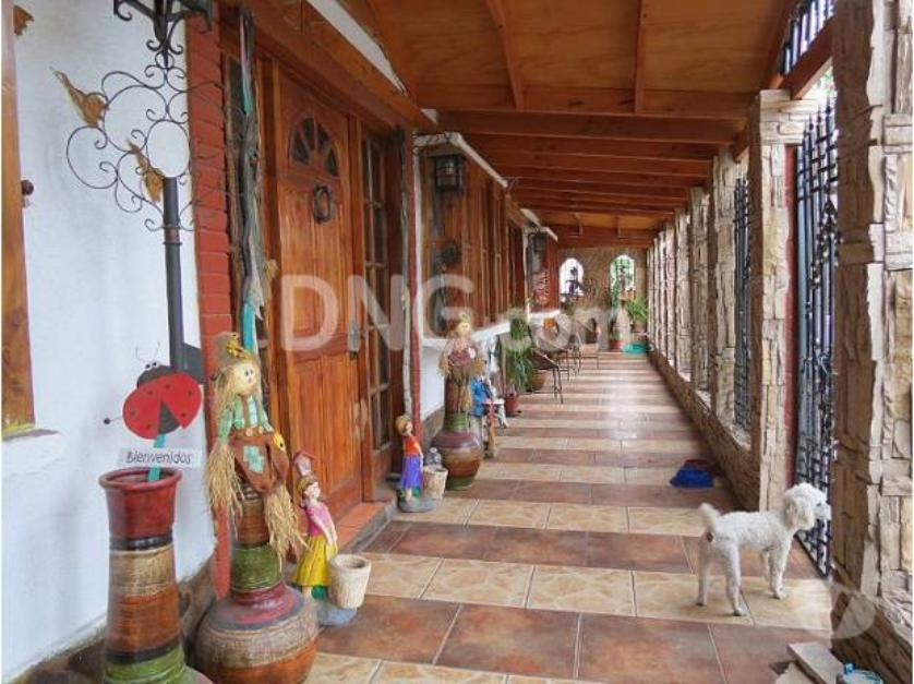 Casa en Venta San Felipe, San Felipe De Aconcagua