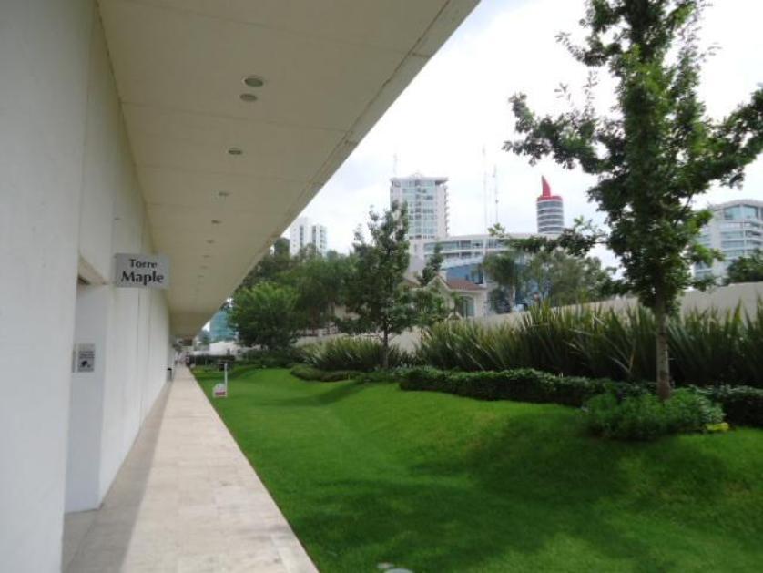 Departamento en Renta Blvd.puerta De Hierro#5225,col Puerta De Hierro,zapopan,jalisco., Puerta De Hierro, Zapopan