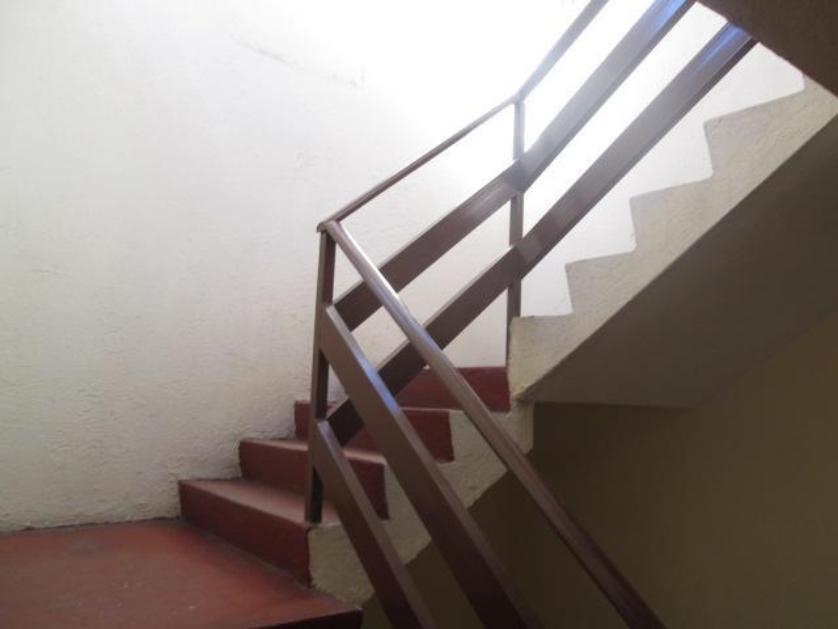 Casa en Renta Anguilas, Loma Bonita, Zapopan