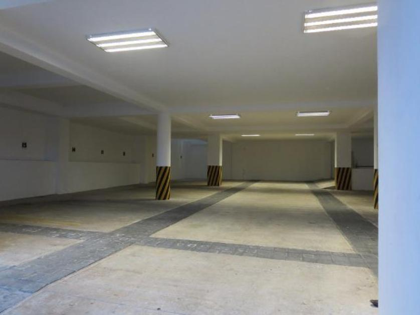 Departamento en Renta Insurgentes 29, Xalapa Enríquez Centro, Xalapa-enríquez