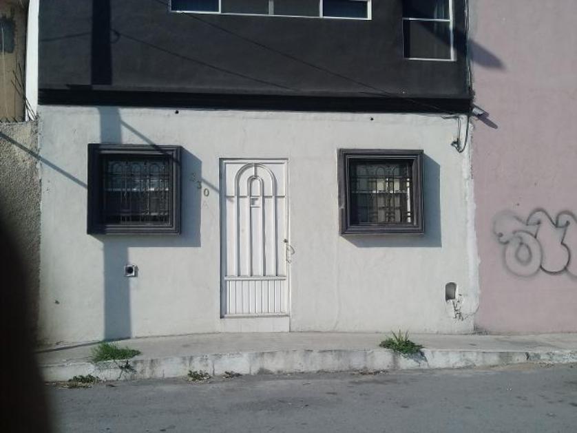 Departamento en Renta Juan Pablo Ii, San Nicolás De Los Garza Centro, San Nicolás De Los Garza