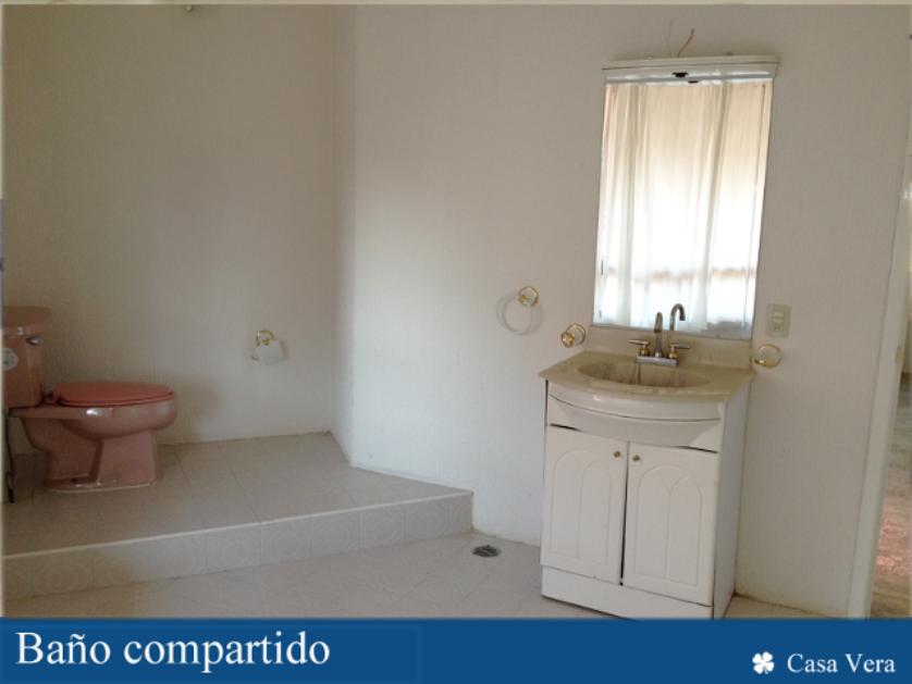 Casa en Venta S/n, Apizaco, Tlaxcala