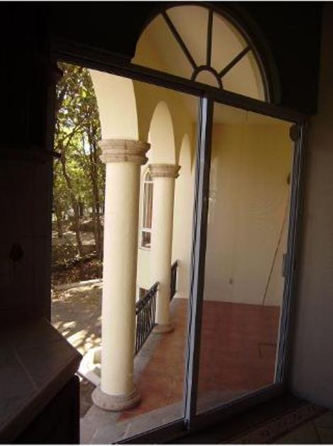 Casa en Renta Villa 11, Bugambilias, Zapopan