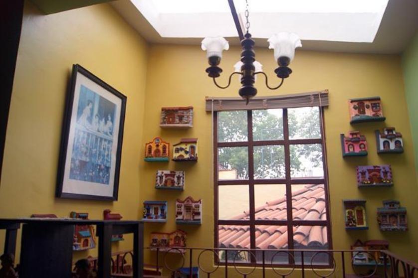 Casa en Venta Cerrada De La Paz, Escandón, Miguel Hidalgo, Distrito Federal (cdmx)