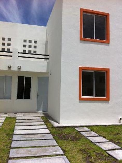 Renta casa en san jose el alto santiago de quer taro for Casas en renta en queretaro