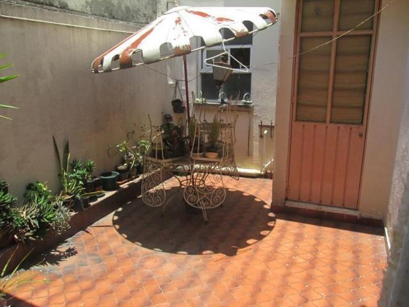 Casa en Venta Calle 7, Espartaco, Coyoacán, Distrito Federal (cdmx)