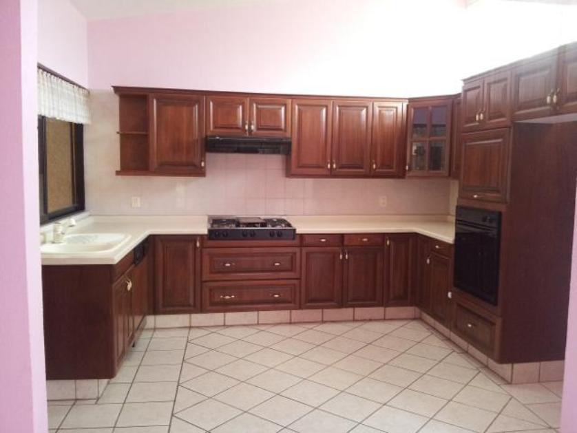 Casa en Renta Camino Viejo A Nativitas 21, Lomas De Tonalco, Xochimilco, Distrito Federal (cdmx)