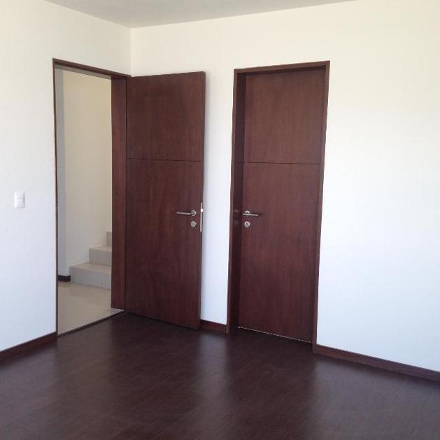Casa en condominio en Renta Boulevard Santillana 11  J1, Santillana, Zapopan