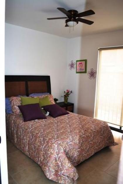 Casa en condominio en Renta Circuito Valle De Cantera Número 86. Casa 2., Fraccionamiento Zibatá, El Marqués
