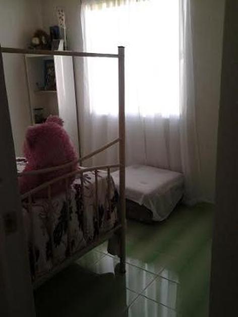 Casa en Venta Mascat, Urbi Villa Del Rey, Huehuetoca