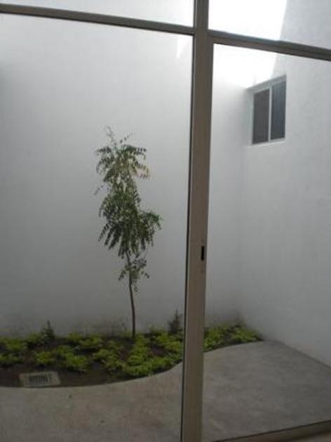 Departamento en Renta Calzada Centra # 37 Frente Wall Mart, Manzanillo Centro, Manzanillo