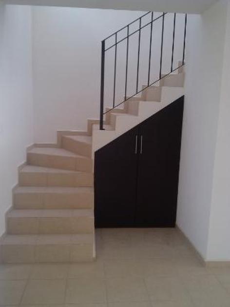 Casa en condominio en Renta Boulevard Benedicto Xvi Cerrada 305, Aguascalientes