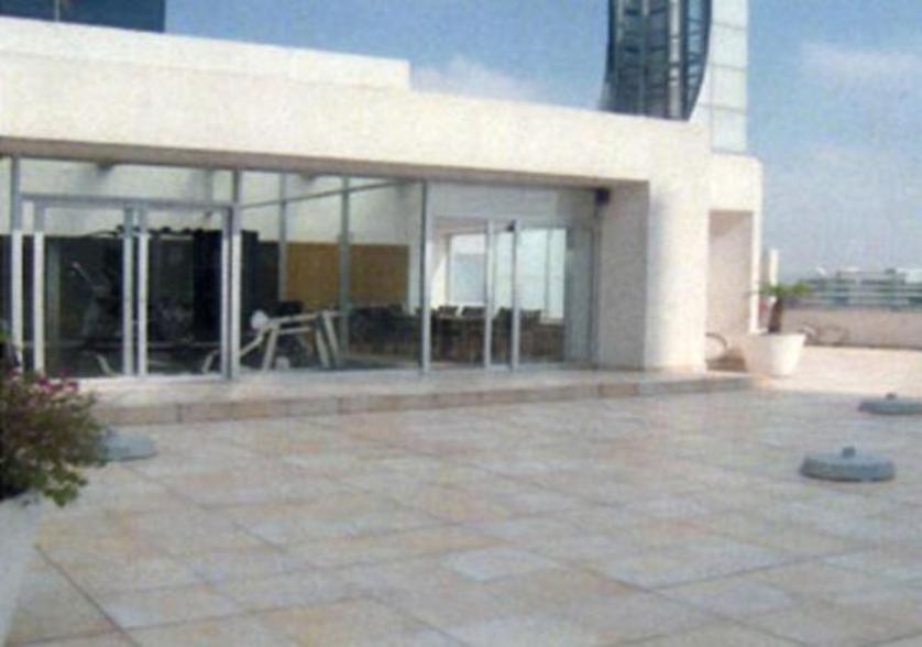 Departamento en Venta Blvd. Avila Camacho 158, Reforma Social, Miguel Hidalgo, Distrito Federal (cdmx)