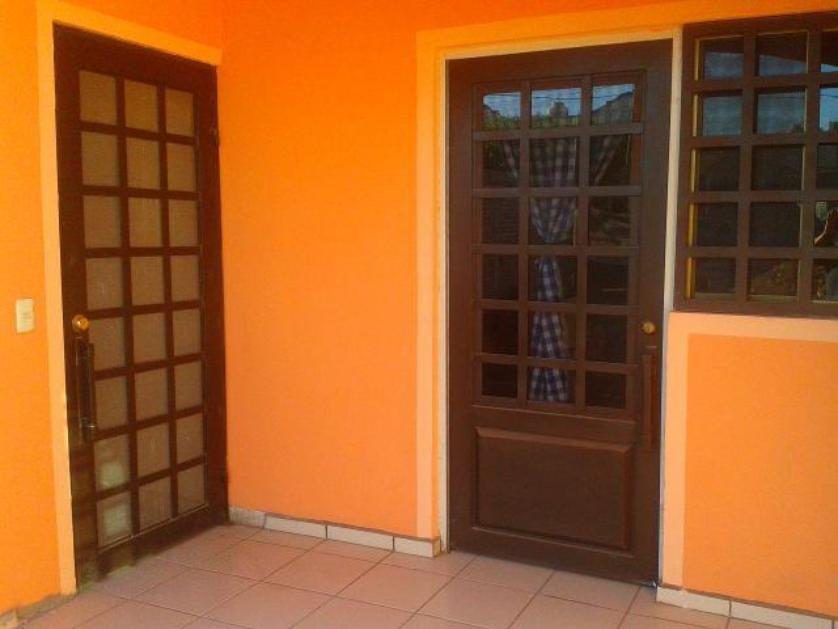 Departamentos en renta en sonora for Casas en renta cd obregon
