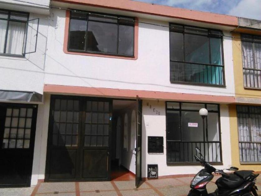 Casa en Venta Picaleña Y Mirolindo, Ibague