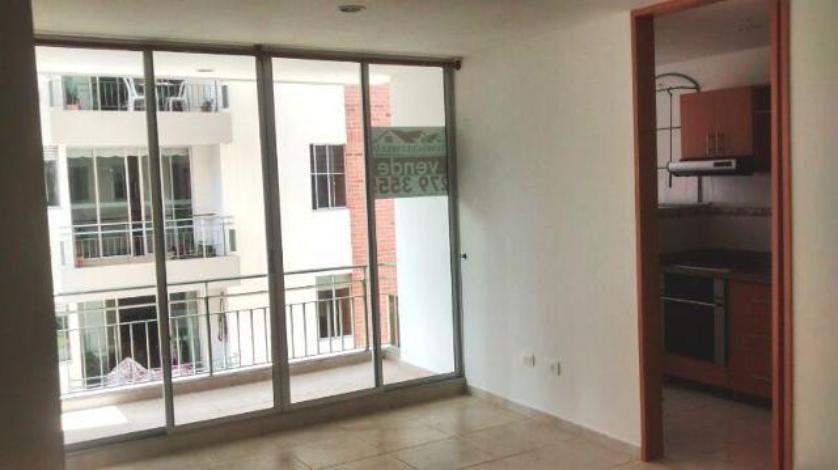 Apartamento en Venta 62, Cádiz, Ibague