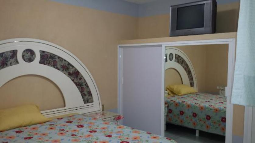Casa en Renta Calle Carlos Salinas De Gortari, Fracc. Solidaridad, Comalcalco, Tabasco., Solidaridad, Comalcalco