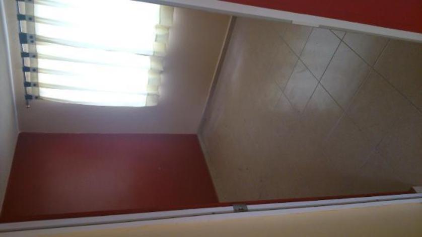 Departamento en Renta Boulevard Liveramiento San Juan 2504, Deforma Sur, Puebla, México, Reforma Sur, Coronango