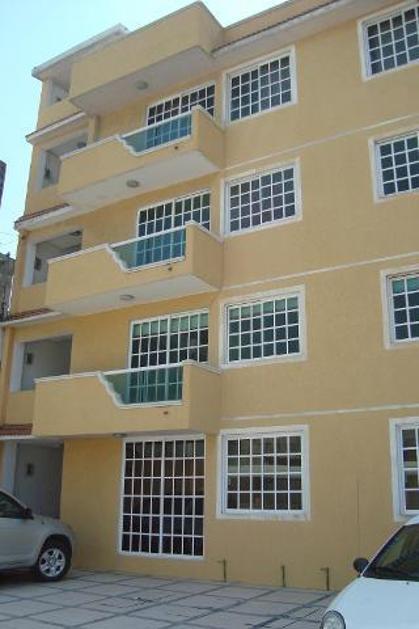 Departamento en Renta Boulevard Ávila Camacho 1263, Ricardo Flores Magón, Veracruz