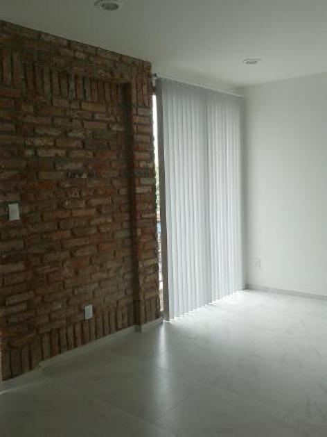 Departamento en Renta Avenida Toluca 441, Colonia Olivar De Los Padres, Álvaro Obregón, Distrito Federal (cdmx)