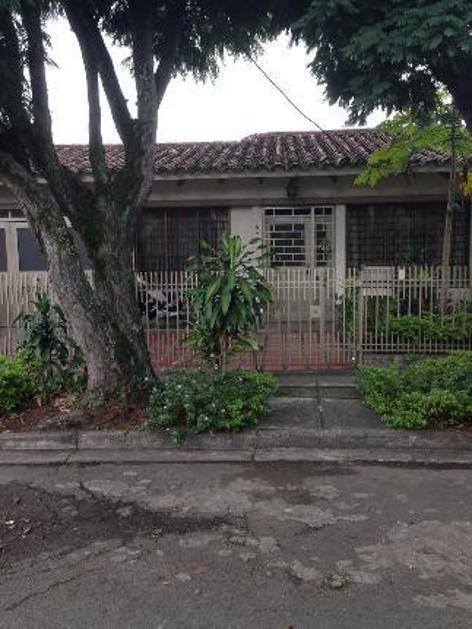 Casa en Venta Calle 8b N 45-17, Cali, Valle Del Cauca