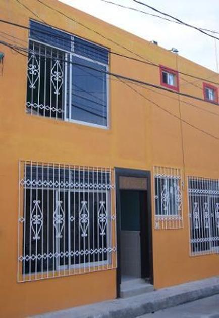 Departamento en Renta 16 240d, Colonia México, San Francisco De Campeche