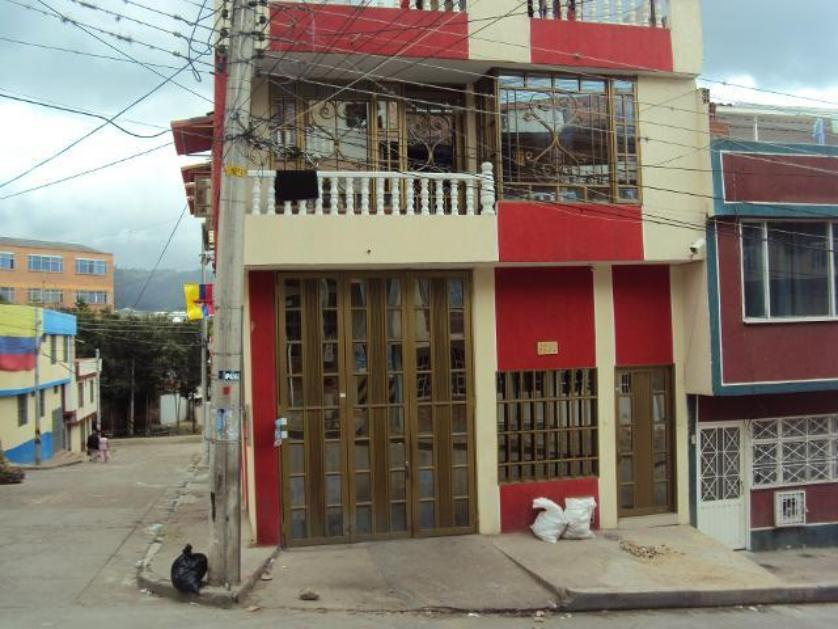 Casa en Venta Fusagasugá, Cundinamarca