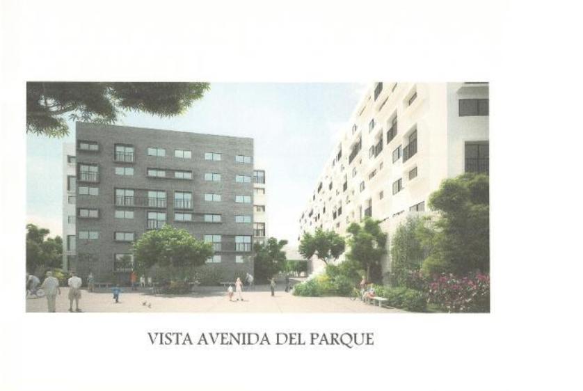 Departamento en Venta Secundina Gallo 656, Hormiguero, Guadalajara