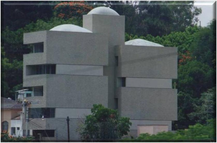 Edificio en Venta La Pradera, Cuernavaca