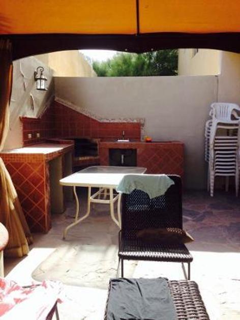 Casa en Renta Seccion Veneto, Palermo Residencial, Hermosillo