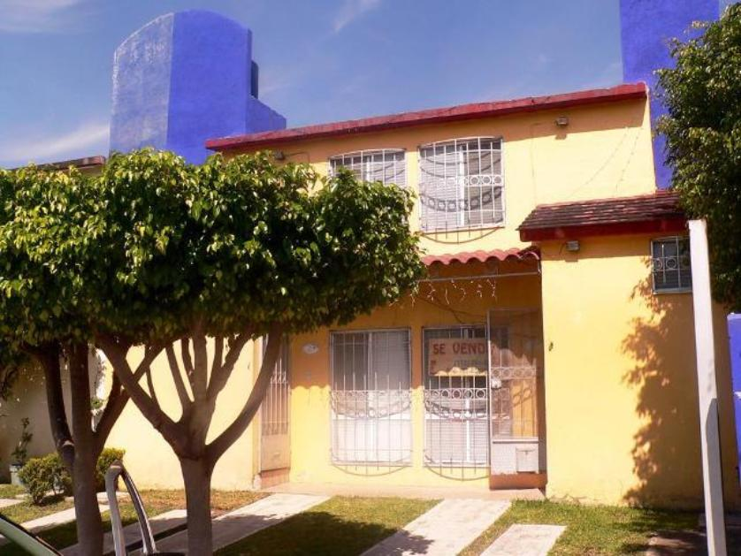 casa en venta xochitepec morelos