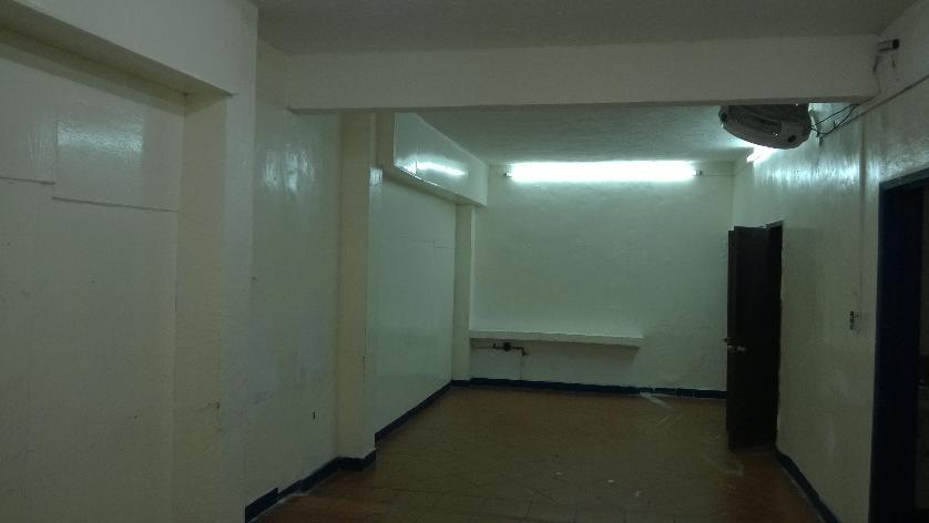 Casa uso de suelo en Venta 55 No. 16, Cuchilla Pantitlan, Venustiano Carranza, Distrito Federal (cdmx)
