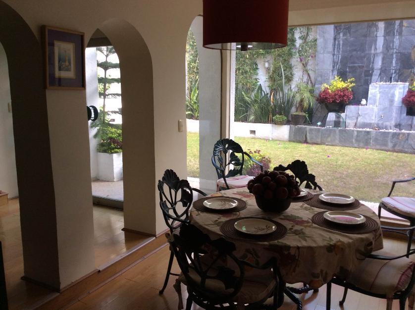 Casa en Renta Narvate, Benito Juárez, Distrito Federal (cdmx)