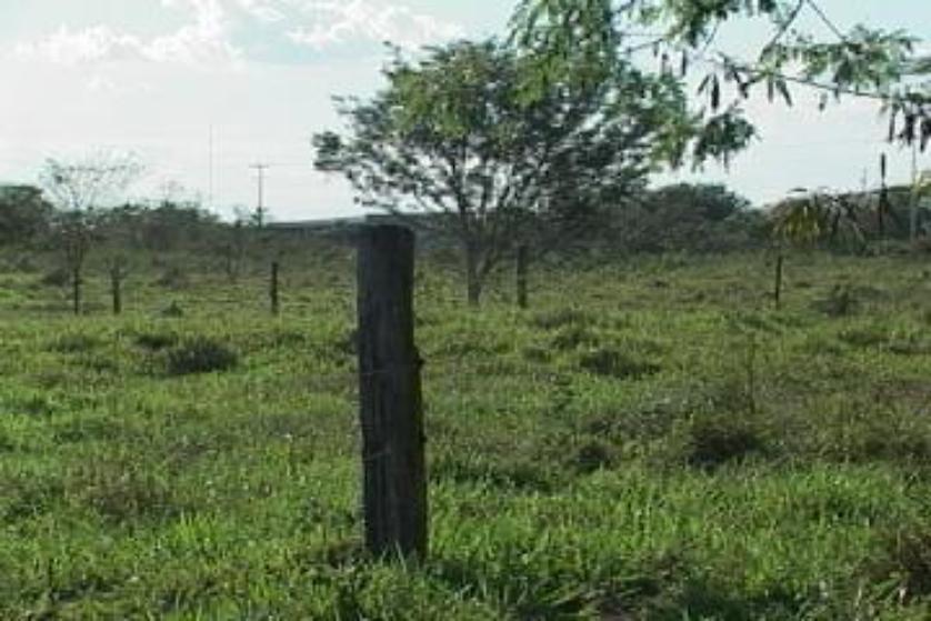 Rancho en Venta Belisario Domínguez, Ciudad Del Carmen