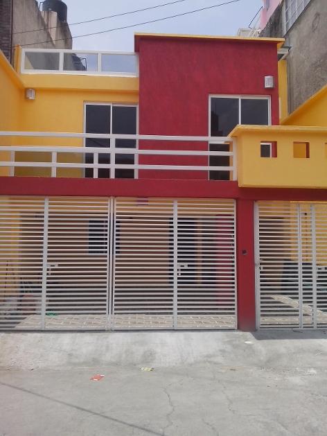 Departamento en Venta Canal Nacional, Barrio 18, Xochimilco