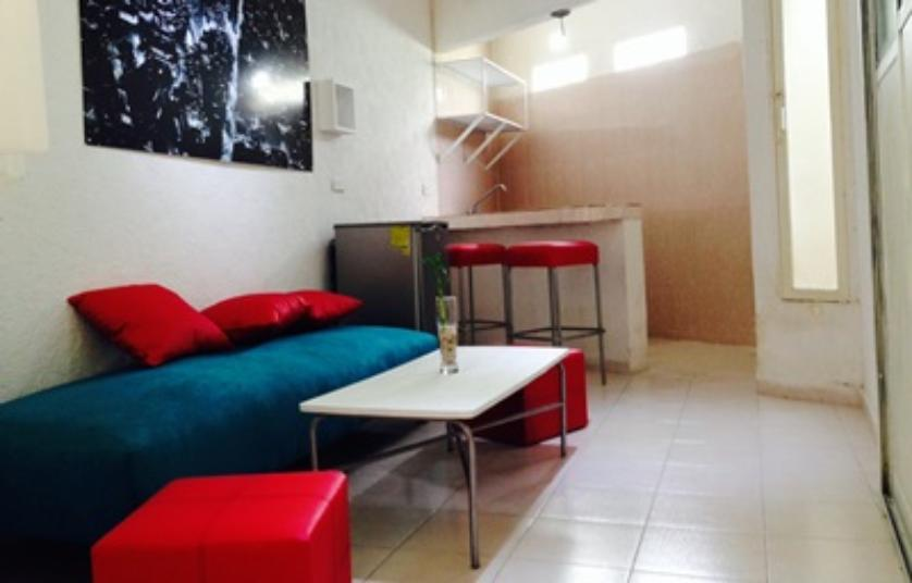 Departamento en Renta Nueva Villahermosa, Villahermosa