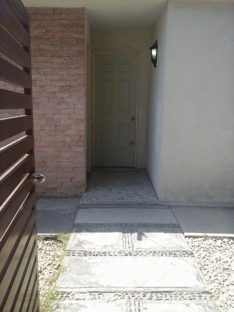 Departamento en Renta Sembradores #202, Leones, Monterrey