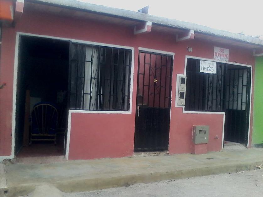 Casa en Venta en Calle 36c 19a 21 Este, Morichal, Villavicencio