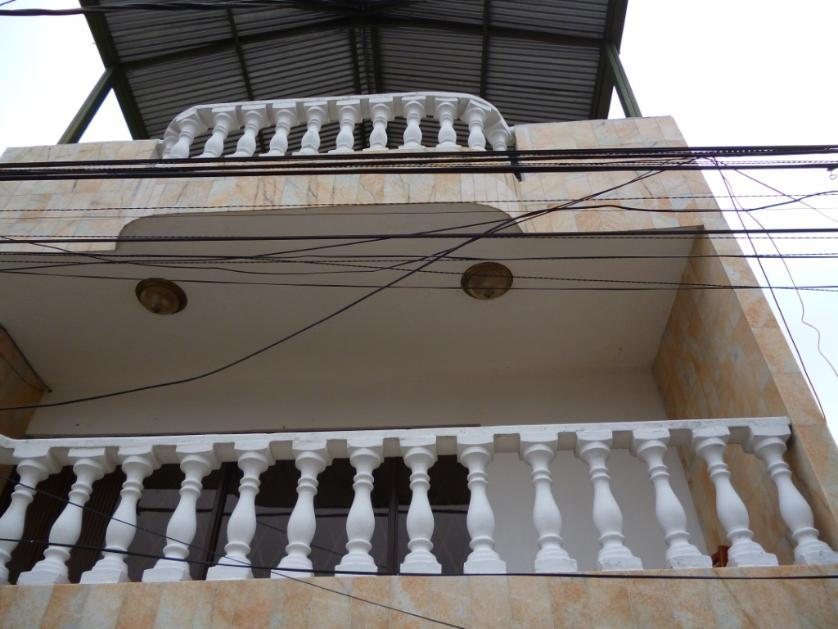 Casa en Venta en Carrera 41 E 3 # 48-99, Ciudad Córdoba, Cali