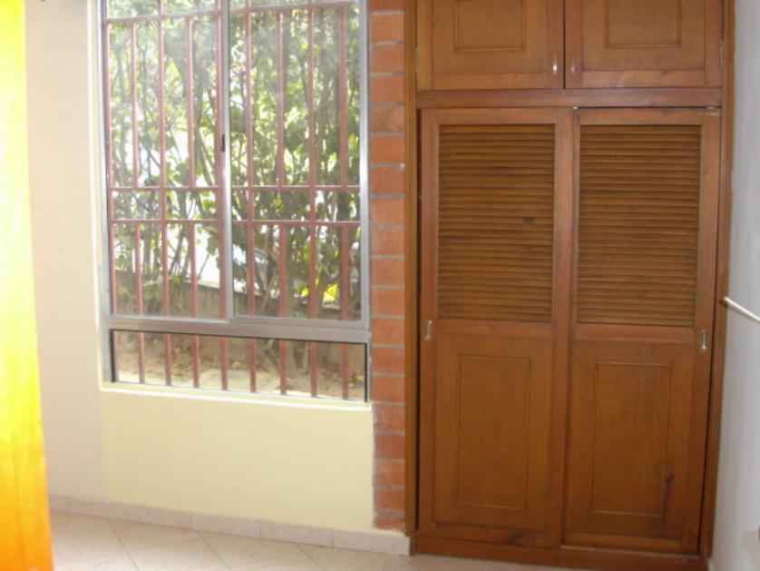 Residencial en venta Calle 50a 86-295, Calasanz, Medellín