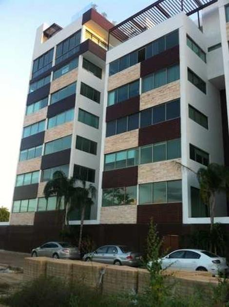 Departamento en Venta San Antonio Cucul, Mérida