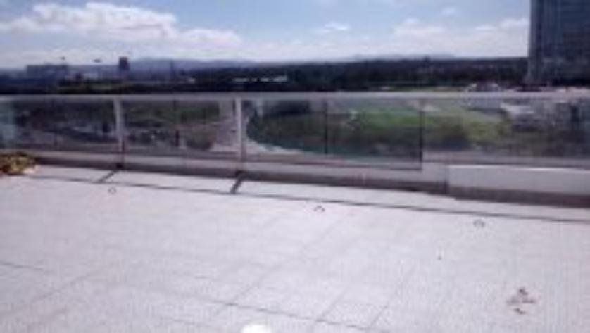 Departamento en Renta Privada M Ramon Ibarra 07 I-7, Reserva Territorial Atlixcáyotl, Puebla