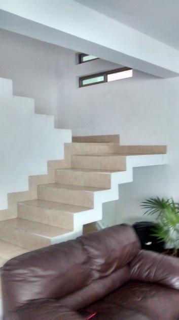 Casa en condominio en Venta Calle Palma Washingtonia, Quintana Roo, México, Colonia Supermanzana 312, Cancún