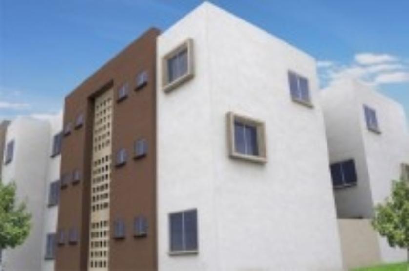 Departamento en Venta Cerro De La Silla, Jardines De La Silla, Juárez