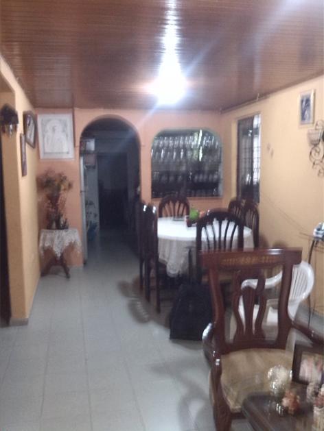 Casa en Venta Manzana T Casa 12  Urbanizacion Ogb, Valledupar, Cesar