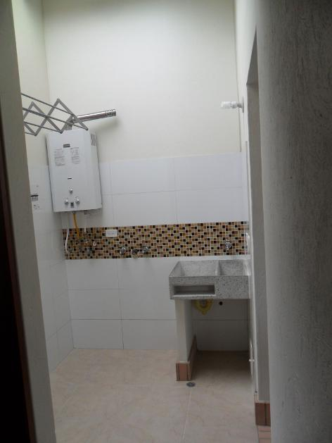 Casa en arriendo .via Colegio Tecnico Industrial, Tocancipá, Cundinamarca