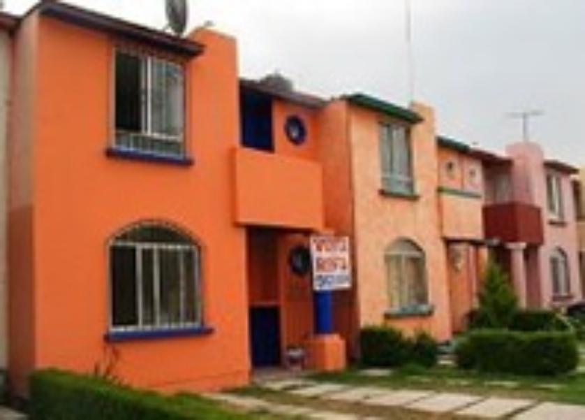 Casa en Venta Insurgentes, Capula, Tepotzotlán
