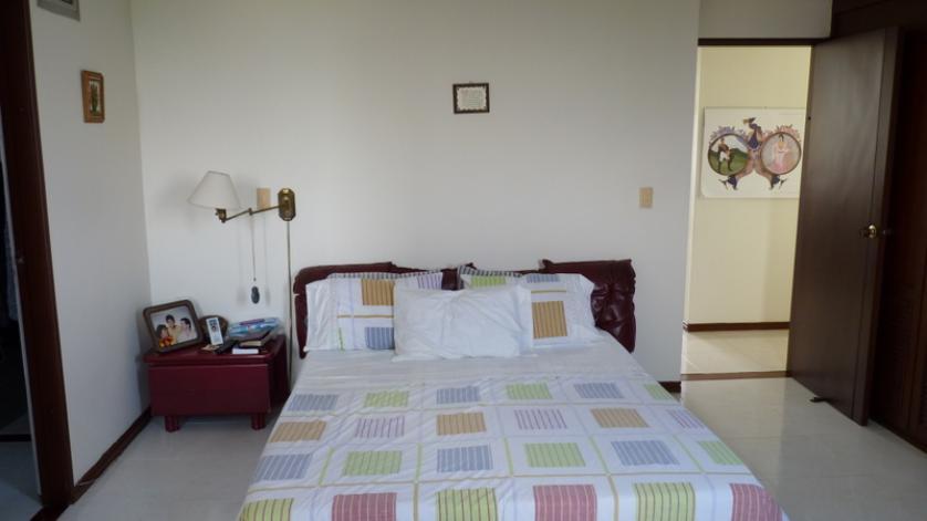Apartamento en Venta Mayapan - Las Vegas, Cali