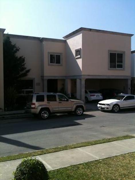 Casa en Venta Canterias, Monterrey