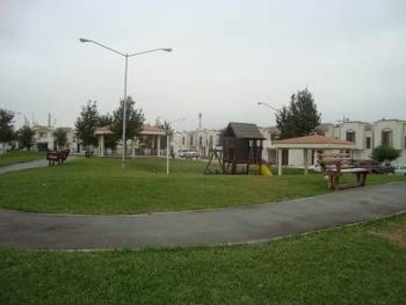 Casa en Venta Arcos Del Sol 2 Sector, Monterrey